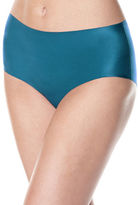Rafaella No Show Panties Hipster Bikini Bottom