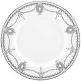 Marchesa by Lenox Empire Pearl Salad Plate