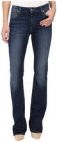 Joe's Jeans Honey Bootcut in Lyla Women's Jeans