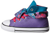 Converse Chuck Taylor® All Star® Two Fold Hi (Infant/Toddler)
