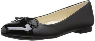 Annie Shoes Women's Edyth