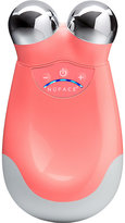 NuFace Women's Trinity Facial Toning Device - Coral