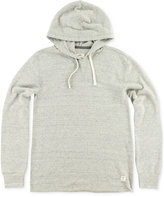 O'Neill Men's Hinkley Pullover Hoodie