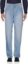 Dekker Denim pants - Item 42584356