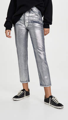 Golden Goose Judy Pants