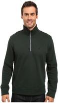 Nautica 1/4 Zip Pullover
