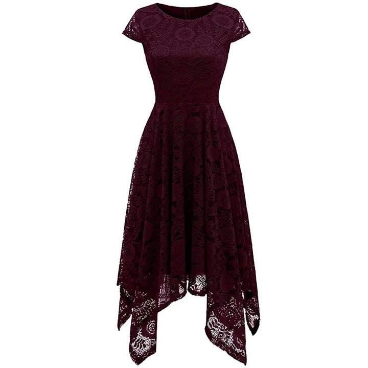 97c5ab315de Casual Knee Length Cotton Dresses For Women - ShopStyle Canada