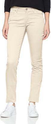 Marc O'Polo Women's 801047511035 Jeans