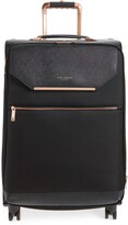 Ted Baker Medium Albany 27-Inch Spinner Suitcase
