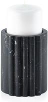 Labrazel Desmond Medium Pillar Candleholder
