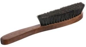 Home-it Hat Brush