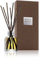 Molton Brown Black Pepper Aroma Reeds