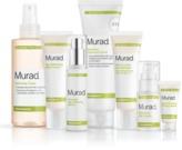 Murad Resurgence Complete Regimen