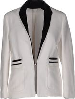 CNC Costume National Blazers - Item 49206147