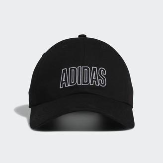 adidas Influencer Hat