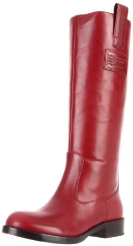 Marc by Marc Jacobs Women's Knee-High Boot