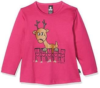Trigema Baby 102553019 T-Shirt,(Size: )