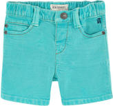 Jean Bourget Jean shorts