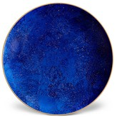L'OBJET Lapis Round Platter