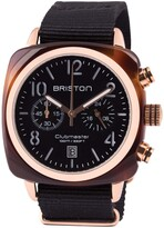 Briston Wrist watches - Item 58028670