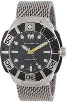 Technomarine Men's 513004 Reef Watch