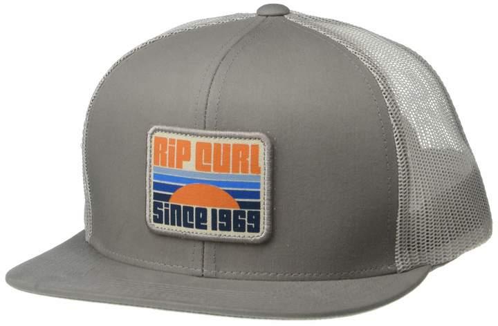 b6adbb510efdae Rip Curl Grey Fashion for Men - ShopStyle Canada