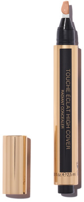 Saint Laurent Touche Eclat High Cover Radiant Concealer