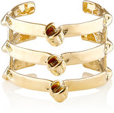 Jennifer Fisher WOMEN'S TRIPLE RIBBON CUFF