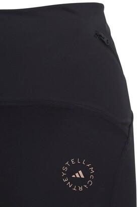 adidas by Stella McCartney Truepur Cycl Ti Shorts