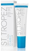 St. Tropez Self Tan Classic Bronzing Face Lotion 50ml