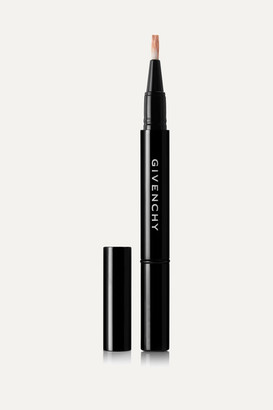 Givenchy Mister Light Glow Corrective Pen - Colorless
