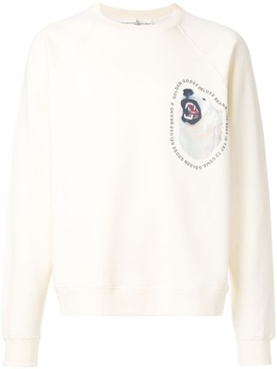 Golden Goose Edward sweatshirt