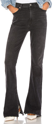 Citizens of Humanity Georgia High Rise Bootcut. - size 27 (also