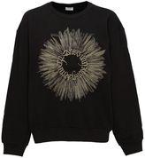 Dries Van Noten Hoxton Sweatshirt