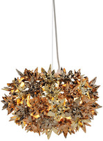 Kartell Bloom Ceiling Lamp