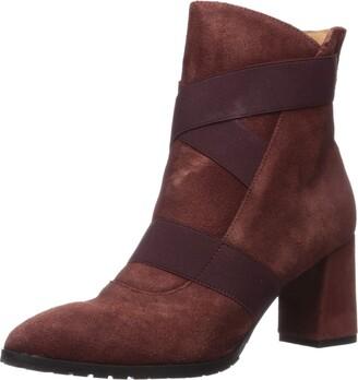 Andre Assous Women's Porter Ankle Boot