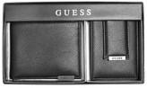 GUESS Men's Huxley Box Set