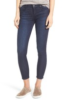 KUT from the Kloth Women's Brigitte Stretch Skinny Crop Jeans