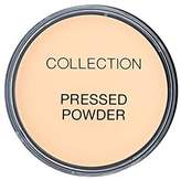 Collection Pressed Powder 17g Tender Touch 2 (Pack of 2)