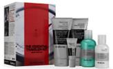 Anthony Logistics For Men Essential Traveler Kit (Worth £70.00)