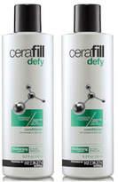 Redken Cerafill Defy Conditioner Duo (2 x 245ml)