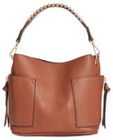 Thumbnail for your product : Steve Madden Bsammy Bucket Bag