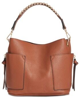 Steve Madden Bsammy Bucket Bag