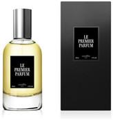 Cool life fragrance Le premier parfum