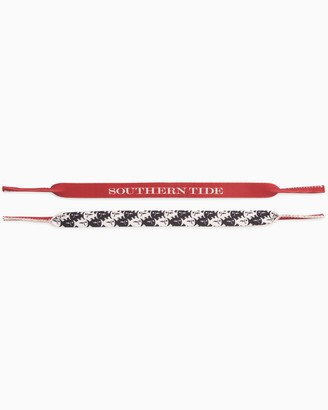 Southern Tide Gameday Skipjack Sunglass Straps