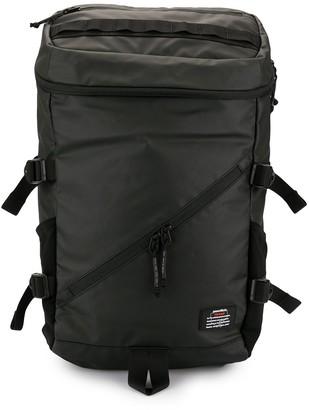 Makavelic Trucks Drifts backpack