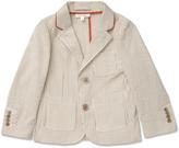 Marie Chantal Marie-Chantal Seersucker Jacket