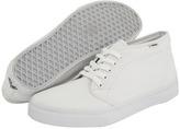 Vans Chukka Boot Core Classics Shoes