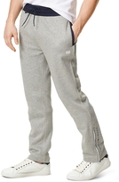 Tommy Hilfiger Fleece Pant