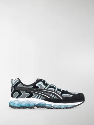Asics Gel-Nandi 360 low-top sneakers
